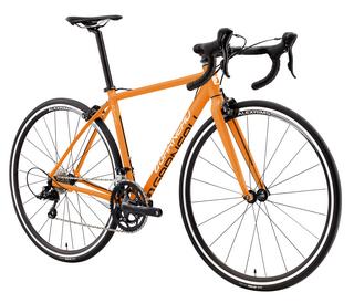 p15-AXIS_orange.jpg